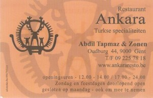 Ankarra_Turks restaurant_2