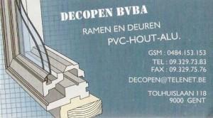 Decopen_Ramen en deuren_1