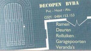 Decopen_Ramen en deuren_2