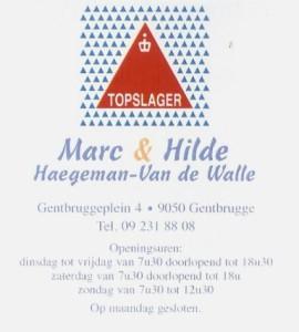 Mark en Hilde_Topslager